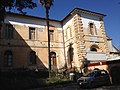San Paolo Inter vineas. monastero. Spoleto.jpg