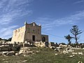 San Pawl Milqi Chapel Burmarrad.jpg