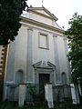 San Salvatore Monferrato-chiesa bv assunta-facciata.jpg