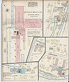 Sanborn Fire Insurance Map from Adams, Berkshire County, Massachusetts. LOC sanborn03671 001-5.jpg