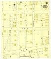 Sanborn Fire Insurance Map from Amarillo, Potter County, Texas. LOC sanborn08403 004-33.jpg