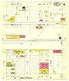 Sanborn Fire Insurance Map from Amarillo, Potter County, Texas. LOC sanborn08403 004-6.jpg