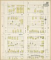 Sanborn Fire Insurance Map from Chickasha, Grady County, Oklahoma. LOC sanborn07038 007-12.jpg