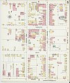 Sanborn Fire Insurance Map from Fredericksburg, Independent Cities, Virginia. LOC sanborn09021 003-5.jpg
