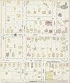 Sanborn Fire Insurance Map from Jefferson, Jefferson County, Wisconsin. LOC sanborn09586 006-5.jpg