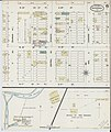 Sanborn Fire Insurance Map from Kearney, Buffalo County, Nebraska. LOC sanborn05202 003-6.jpg