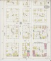 Sanborn Fire Insurance Map from Kearney, Buffalo County, Nebraska. LOC sanborn05202 004-4.jpg