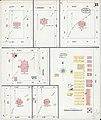 Sanborn Fire Insurance Map from Kearney, Buffalo County, Nebraska. LOC sanborn05202 005-13.jpg
