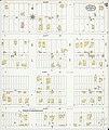 Sanborn Fire Insurance Map from Kearney, Buffalo County, Nebraska. LOC sanborn05202 006-2.jpg