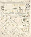 Sanborn Fire Insurance Map from La Grande, Union County, Oregon. LOC sanborn07393 003-1.jpg
