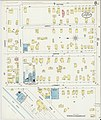 Sanborn Fire Insurance Map from Lockport, Niagara County, New York. LOC sanborn06045 003-8.jpg