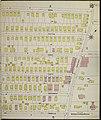 Sanborn Fire Insurance Map from Springfield, Hampden County, Massachusetts. LOC sanborn03858 002-11.jpg