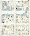 Sanborn Fire Insurance Map from Topeka, Shawnee County, Kansas. LOC sanborn03094 003-9.jpg