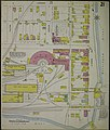 Sanborn Fire Insurance Map from Zanesville, Muskingum County, Ohio. LOC sanborn06967 003-24.jpg