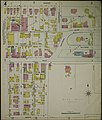Sanborn Fire Insurance Map from Zanesville, Muskingum County, Ohio. LOC sanborn06967 003-7.jpg