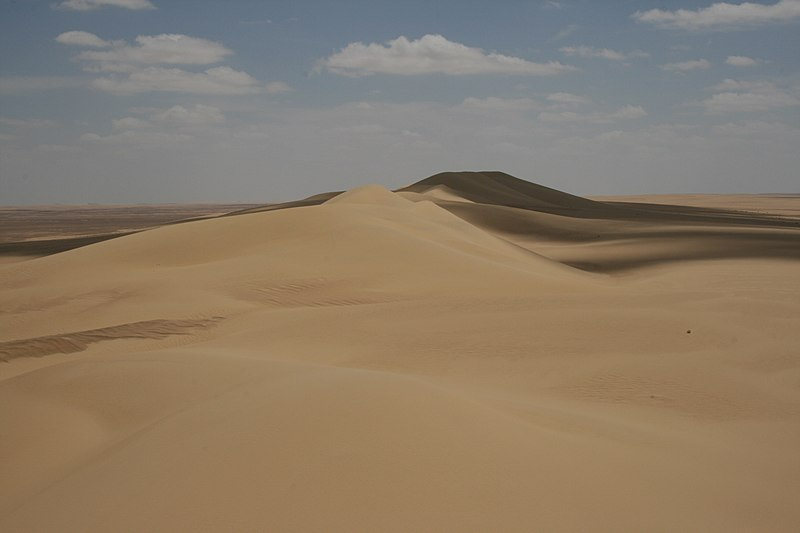 Sand Dunes (Qattara Depression).jpg