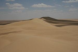 Sand_Dunes_(Qattara_Depression)
