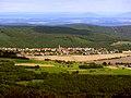 Sandberg und Landschaft - panoramio.jpg