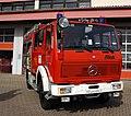 Sandhausen - Feuerwehr - Mercedes-Benz 1019 - Metz - HD-KH 643 - 2018-04-15 16-56-29.jpg