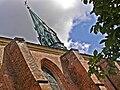 Sandomierz, katedra 22.jpg