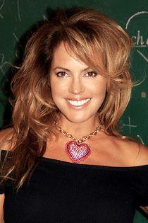 Sandra Taylor 2009.jpg
