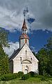 Sangaste kirik.jpg