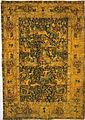 Sanguszko carpet 02.jpg
