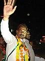 Sanjeev naik-campaign.jpg