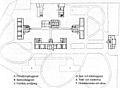 Sank Görans sjukhus plan 1897.jpg