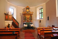 SanktJohannGlaubenskirche4.png