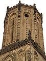 Sankt Aldegundis Emmerich Turm.jpg