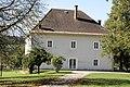 Sankt Georgen Schulstrasse 6 Pfarrhof 03102012 533.jpg