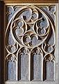 Sankt Gotthard Pfarrkirche - Empore 3b.jpg