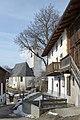 Sankt Jakob und Valentin in Tschöfas Messnerhaus.jpg