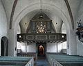 Sankt Olofs kyrka i Falköping 0852 orgelläktare.jpg