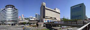 Sannomiya st02 p3000.jpg