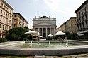 Sant'Antonio Taumaturgo.JPG