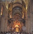 SantCompostela18.jpg