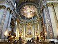 Sant Ignazio Roma fc10.jpg