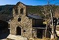 Sant Pere de Cassovall.jpg