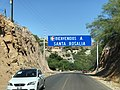 Santa-Rosalía-Entrance-Sign.jpg
