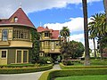 Santa Clara, CA, USA - panoramio (2).jpg