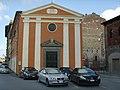 Santa Cristina, pisa 02.JPG