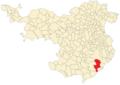 Santa Cristina d'Aro.png