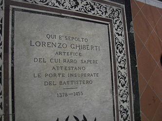 Santa Croce Ghiberti 3.jpg