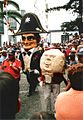 Santa Cruz Bajada 2000-07 05.jpg