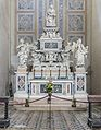 Santa Giustina (Padua) - Right nave - Chapel of the Holy Innocents.jpg