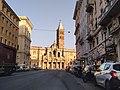 Santa Maria Maggiore in 2021.04.jpg