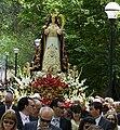 Santa Quiteria chopera.jpg