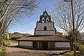 Santianes (Grado, Asturias).jpg